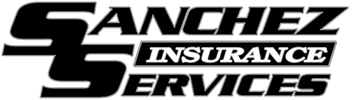 Sanchez Insurance Services, Inc